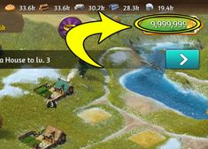 New March Of Empires hack is finally here and its working on both iOS and Android platforms. Cheat Online, Hack Online, March Of Empires Hack, Boom Beach, Play Hacks, New March, Android Hacks, Game Update, Website Features
