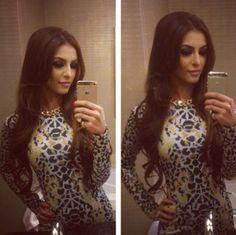such an amazing figure MA Selfie Sexy, Selfie Time, Faryal Makhdoom Khan, Sexy Outfits, Pakistani Actress, Asian Fashion, Women's Fashion, Passion For Fashion, Vestidos