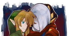 Zelda Wii, Anime, Fictional Characters, Cartoon Movies, Anime Music, Fantasy Characters, Animation, Anime Shows