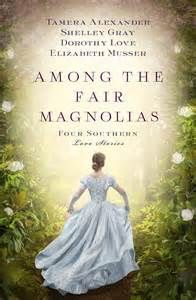 Among_the_Fair_Magnolias_Cover_BEST.jpg
