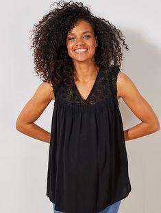 428028045  mumtobe  embarazo  bebe  embarazada  pregnant  clothes  style  fashion.  Kiabi