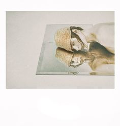 BLANC SS15 Hat Making, Ss 15, Showroom, Hats, Hat, Fashion Showroom, Hipster Hat