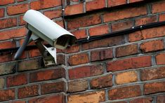 We offer a wide range of Security Cameras Calgary. Call us for Home Security System Calgary and all types of Security Cameras & accessories in Calgary. Wireless Home Security Systems, Security Tips, Security Camera System, Security Cameras For Home, Security Alarm, Safety And Security, Ring Security, Public Security, In China