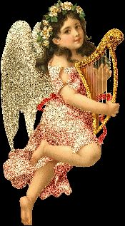 Most Beautiful Angels Cherubs | nation chance everytime brighter situation somethings ment gimme leave ...