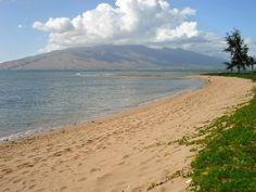 Kihei Maui Private Beachfront House 4 Bedroom; One of Two Adjacent HomesVacation Rental in Kihei from @HomeAway! #vacation #rental #travel #homeaway