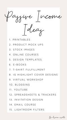 240 Creative Jobs Ideas Creative Jobs Marketing Strategy Social Media Instagram Marketing Tips