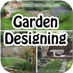 Backyard Design App free landscape design app design garden app attractive 18 on garden design app for landscape Best Landscape Design Apps Ipad Iphone Android
