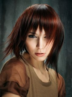 2011-Layered-Hairstyles.jpg (600×800)