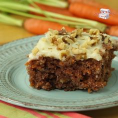 Carrot Cake Ever Recipe The best carrot cake recipe ever! This is the perfect dessert for your Easter holiday table.The best carrot cake recipe ever! This is the perfect dessert for your Easter holiday table. Best Carrot Cake Ever Recipe, Carrot Recipes, Easter Recipes, Dessert Recipes, Old Fashioned Carrot Cake Recipe With Pineapple, Simple Carrot Cake Recipe, Homemade Carrot Cake, Homemade Recipe, Recipes Dinner