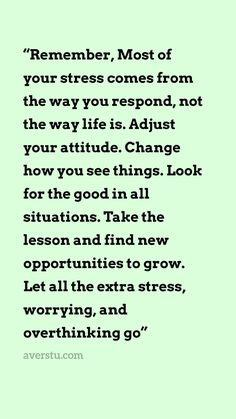 Trendy Quotes About Strength Stress Life Affirmation Quotes, Wisdom Quotes, Words Quotes, Wise Words, Life Quotes, Sayings, Daily Quotes, Self Healing Quotes, Self Love Quotes