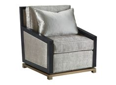 Take a look at the Bronze Armchair VI  at LuxDeco.com (=)