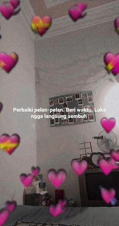 Quotes Rindu, People Quotes, Best Quotes, Wallpaper Quotes, Iphone Wallpaper, Quotes Galau, Self Reminder, Quote Aesthetic, Story Inspiration