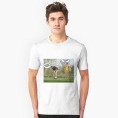 My T Shirt, Neck T Shirt, Tshirt Colors, Female Models, Chiffon Tops, Heather Grey, Classic T Shirts, Shirt Designs, Tees