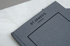 Dnandco-st-james-itsnicethat-8