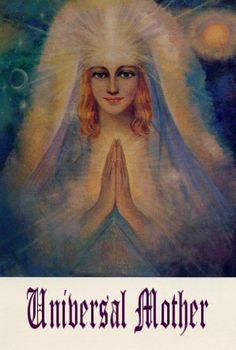 Universal Mary