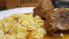 Greek Recipes, Beef, Chicken, Food, Meat, Essen, Greek Food Recipes, Meals, Yemek