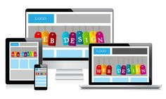 Make more opportunities for your business with service offer by website design agency in Delhi. (with image) · awesomesauceseo Web E, Design Agency, Brand Names, Opportunity, Social Media, Organization, Graphic Design, Business, Unique