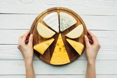 Fromage Fort gives new life to leftover cheese Metabolism Boosting Foods, Fast Metabolism Diet, Metabolic Diet, Weight Loss Secrets, Fast Weight Loss, Weight Gain, Thyroid Disease Symptoms, Fromage Vegan, Flat Belly Foods