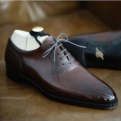 A beautiful pair of shoes can make an outfit who agrees?  Follow Alexander Caine for daily style ideas  __________________________________________________  @masaruokuyama  #classydapper #simplydapper #dapperlydone #dappermen #dapperman #dapperedman #dapperstyle #dappered #dappertime #dapperscene #dappergent #dapperedmen #dapperlife #dapperdude #dappergents #menswears #menswearhouse #menswearblogger #beautifulmenswear #menswearblog #dapperfashion #staydapper #dapperculture #dappergentleman…