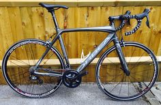 Orbea Orca M30 Aero Road Bike, Full Carbon, Full Ultegra in Sporting Goods, Cycling, Bikes   eBay