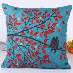 Decorative Pillows & Shams | Cheap Throw Pillows & Shams Online Sale | DressLily.com