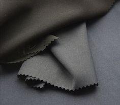 Nylon 4 way stretch twill fabric Sport Wear, Fabric Material, Stretch Fabric, Stretches, Style, Swag, Athletic Wear, Sports Costumes, Athletic Clothes