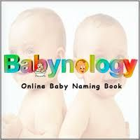 Choosing the most favorite celebrities, which go to with first name Bruce. Bruce Willis Bruce Lee Bruce Springsteen Bruce Schneier Bruce Jenner Bruce Perens Bruce Weber Bruce Lawson Bruce Molsky http://www.babynology.com/american-mcelebritybruce.html