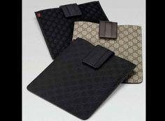 bw_uploads/tm_gucci-ipad-cases-1[1].jpg - ブランドファッション通信