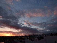Canary Islands Photography: #Compartetuatardecer #Maspalomas Gran Canaria
