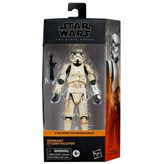Mandalorian, Stormtrooper, Star Wars Characters Pictures, Black Series, Super Cars, Art For Kids, Action Figures, Stars, Collections