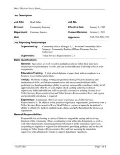 Marketing Sales Executive Resume Example Pinterest