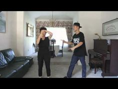 Insane Dance Skills | Gangnam Style | MOM  http://lnkgt.com/aSQ #music #musicvideo #youtube #dailymotion #metacafe