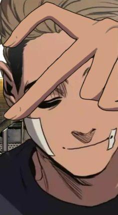 Fanarts Anime, Anime Chibi, Kawaii Anime, Anime Characters, Otaku Anime, Anime Naruto, Anime Guys, Wallpaper Corazones, Anime Hand