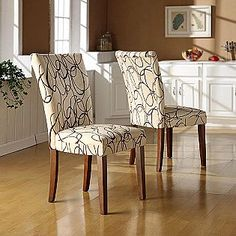 Recovering The Ikea Tullsta Chair | Paint Furniture, Upholstery And  Furniture Upholstery