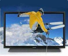 Compro Televisores (Lima)
