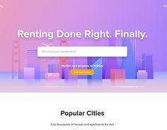 Project 1 Responsive Site Design: Prep & Plan