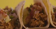 Japadog é uma pequena rede de 'foodtrucks', ou carrinhos de cachorro-quente, localizada em Vancouver, no Canadá (houve também um ponto em Nova York, que fechou em 2013). A cadeia, que é especializada em cachorros-quentes, inclui variedades de alimentos em estilo japonês como okonomiyaki, yakisoba, teriyaki e tonka