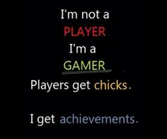 best gamer quotes images gamer quotes game quotes quotes