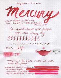 OrganicsStudioMercury