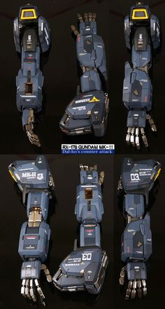 http://gundamguy.blogspot.com/2016/03/pg-160-gundam-mk-ii-titan-customized.html