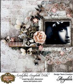 Angelica's Gallery: Swirlydoos Kit Club*Untitled*