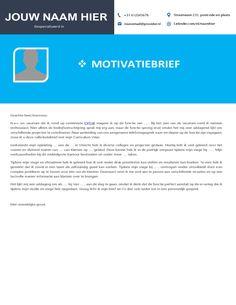 Euro CV Template • Curriculum Vitae 2020 •