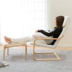 Outdoor Chairs, Outdoor Furniture, Outdoor Decor, Floor Chair, Flooring, Home Decor, Decoration Home, Room Decor, Garden Chairs