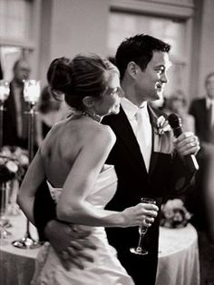 Por eso hoy nos contactamos con 2 Wedding Planners, María Inés Novegil y Paula Mena , para que nos den las soluciones a los 6 PROBLEMAS más recurrentes que tienen las novias en su camino al altar.…