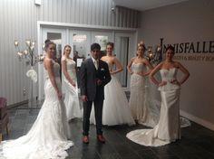 Fashion Show Malton 2014