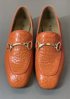 Shoes Confident Men Formal Snake Handmade Leather Shoes Skin Snakeskin Italy Burgundy Python Tassel Italian Dress Alligator Loafers Crocodile Goods Of Every Description Are Available Men's Shoes