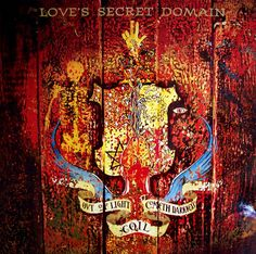 Coil – Love's secret domain // Electronic, Industrial, Experimental, Alternative Rock Kinds Of Music, My Music, Coum Transmissions, One Of The Guys, Zombie Girl, Music Artwork, Post Punk, Rock, Music Lovers