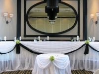Montreal Wedding Ceremony Decoration Olympia Reception IMG_1363.JPG