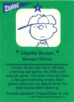 Charlie Brown Baseball Cartoons Clipart Free Clip Art