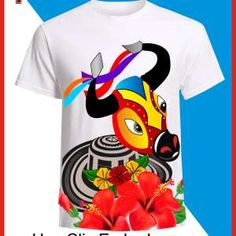 Hand Painted, Mens Tops, T Shirt, Textiles, Ideas, Silk Painting, Drawings, Carnival Costumes, Costumes